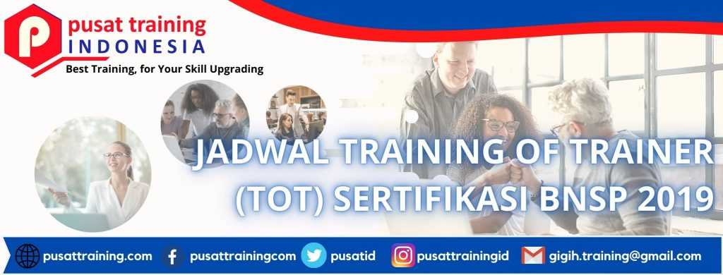 jadwal-training-of-trainer-tot-sertifkasi-bnsp-2021