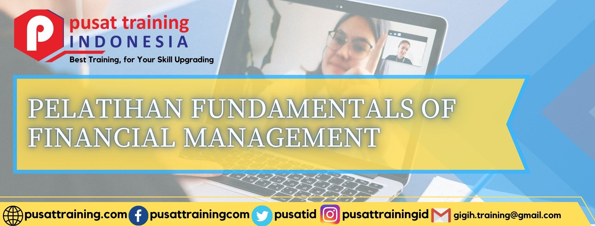 pelatihan-fundamentals-of-financial-management