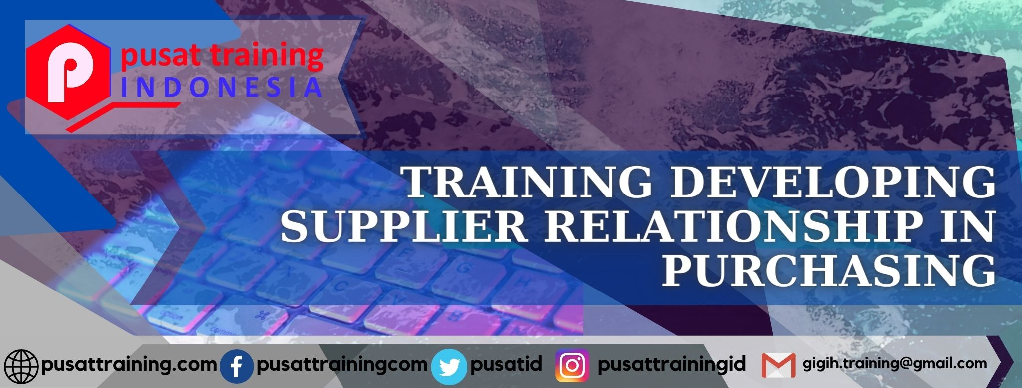 training-developing-supplier-relationship-in-purchasing