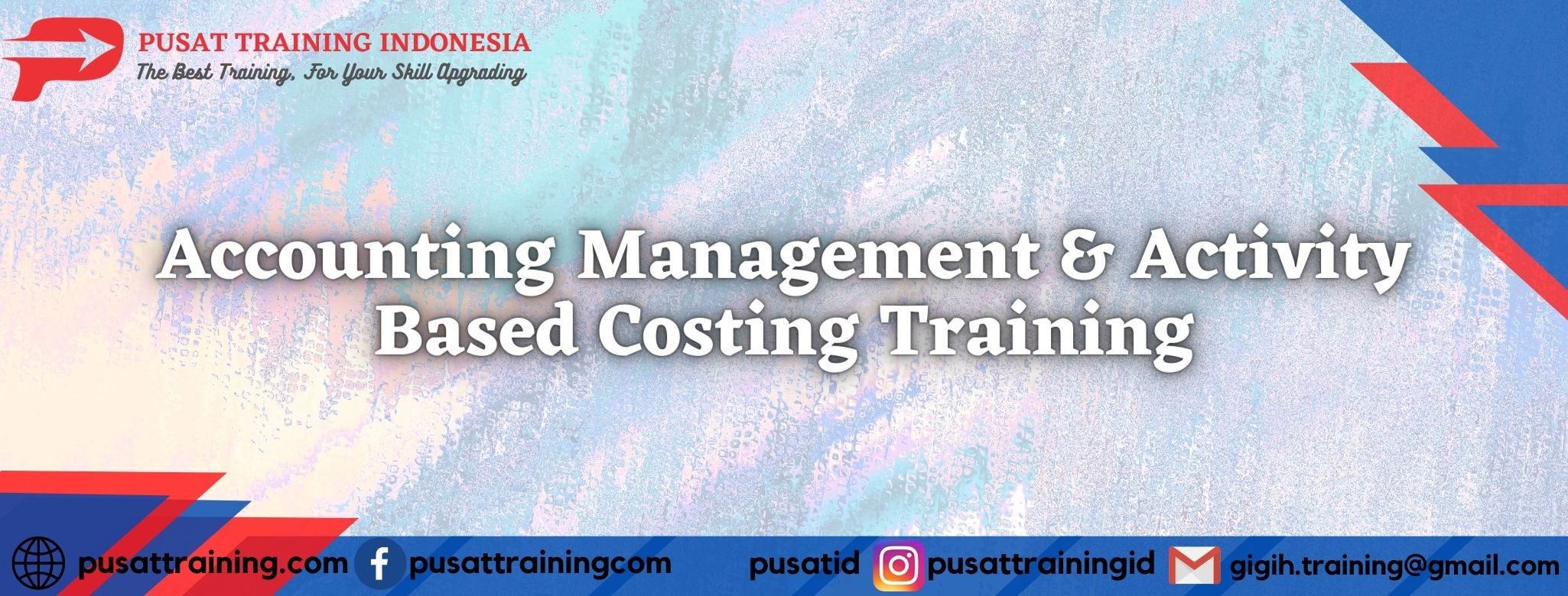 Accounting-Management-Activity-Based-Costing-Training