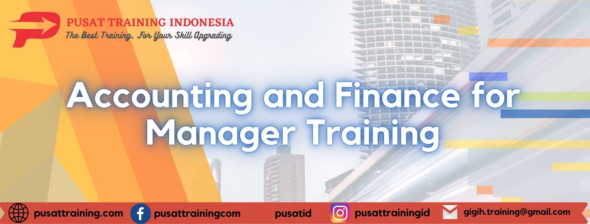 Accounting-and-Finance-for-Manager-Training