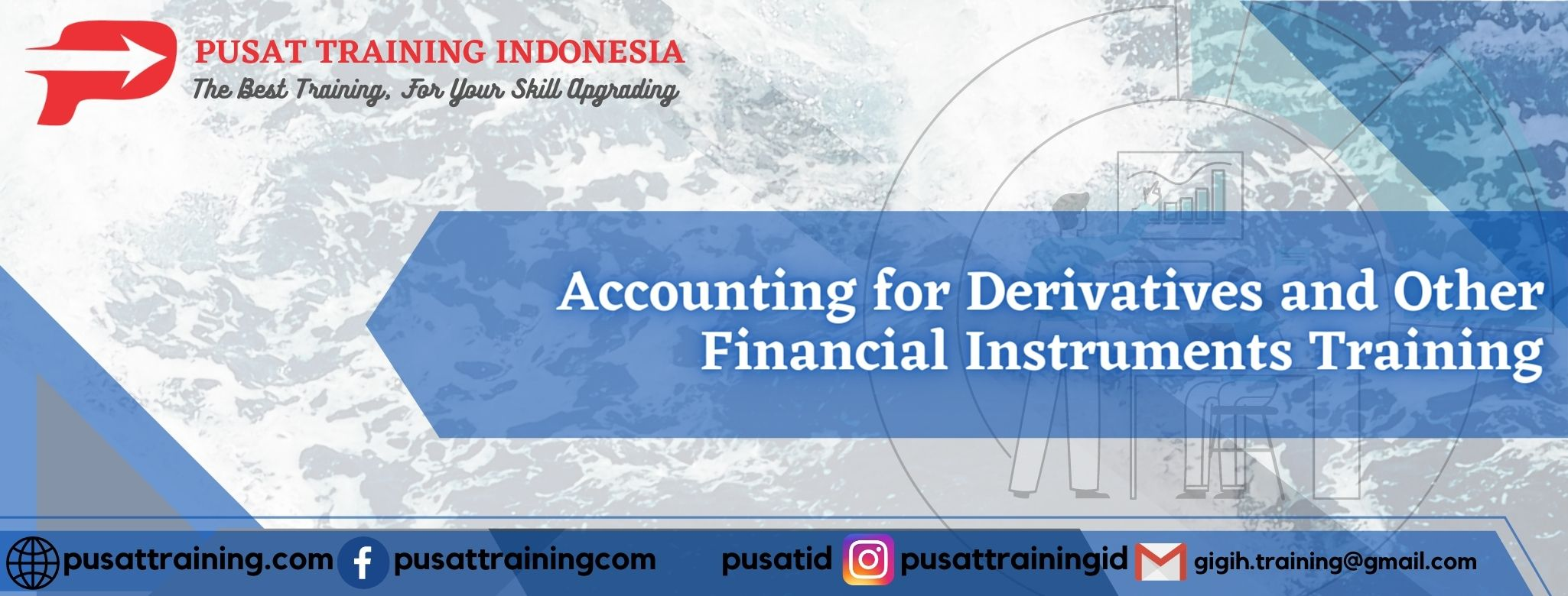 Accounting-for-Derivatives-and-Other-Financial-Instruments-Training
