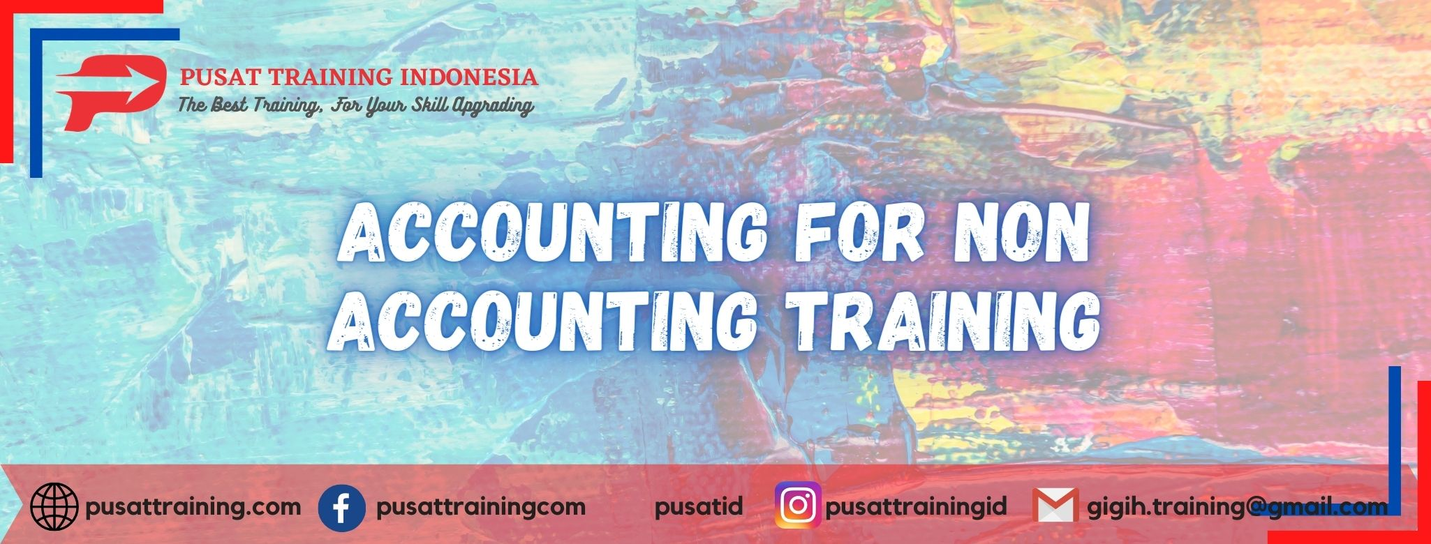 Accounting-for-Non-Accounting-Training