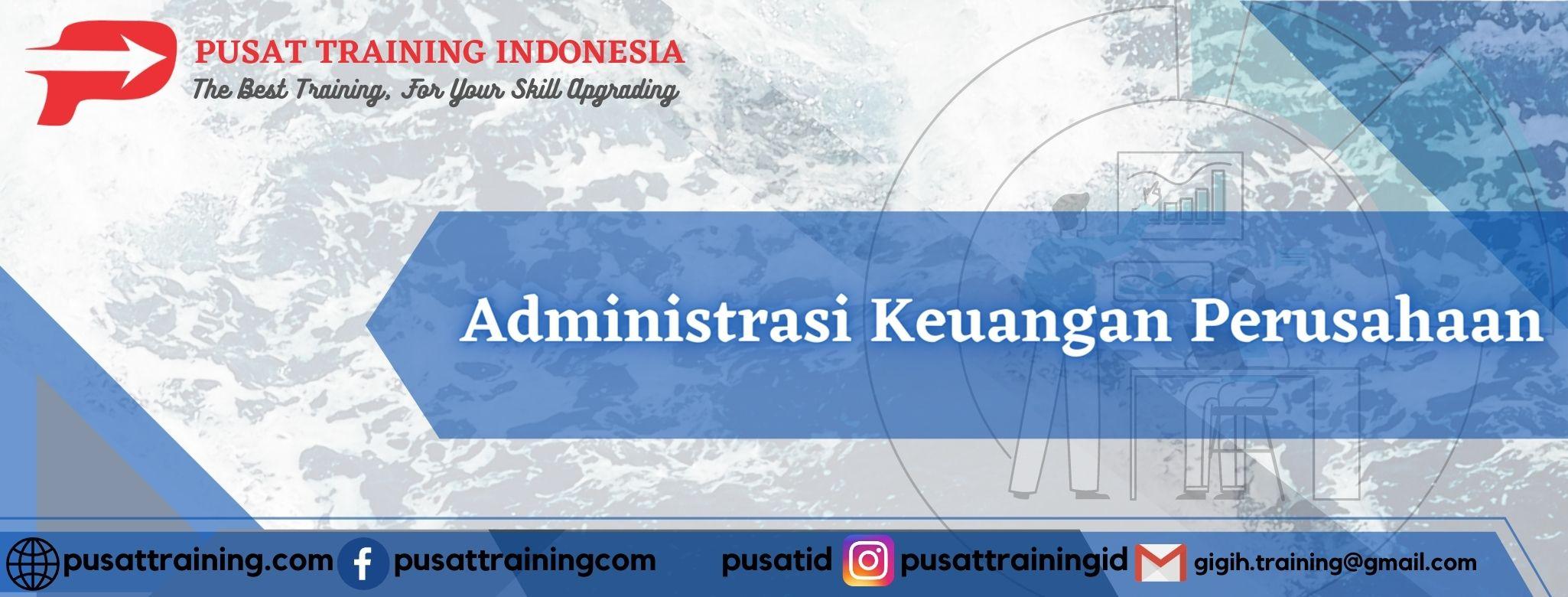 Administrasi-Keuangan-Perusahaan
