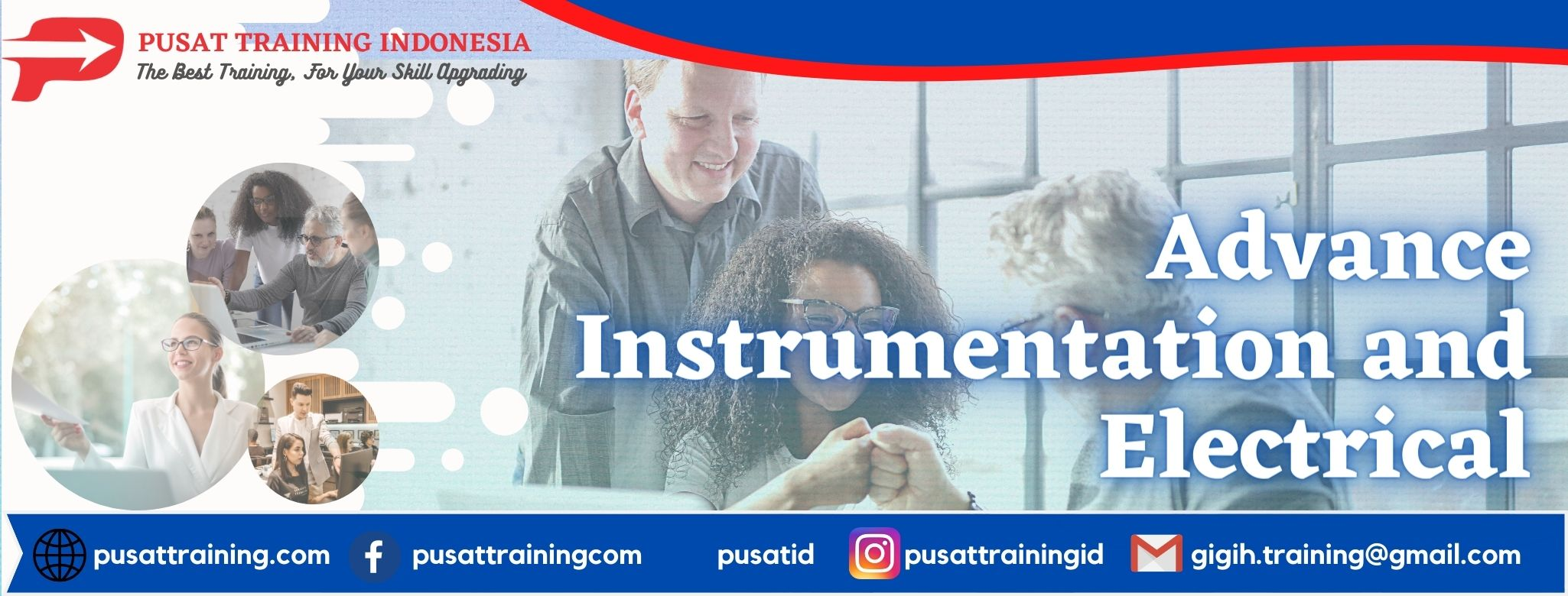 Advance-Instrumentation-and-Electrical
