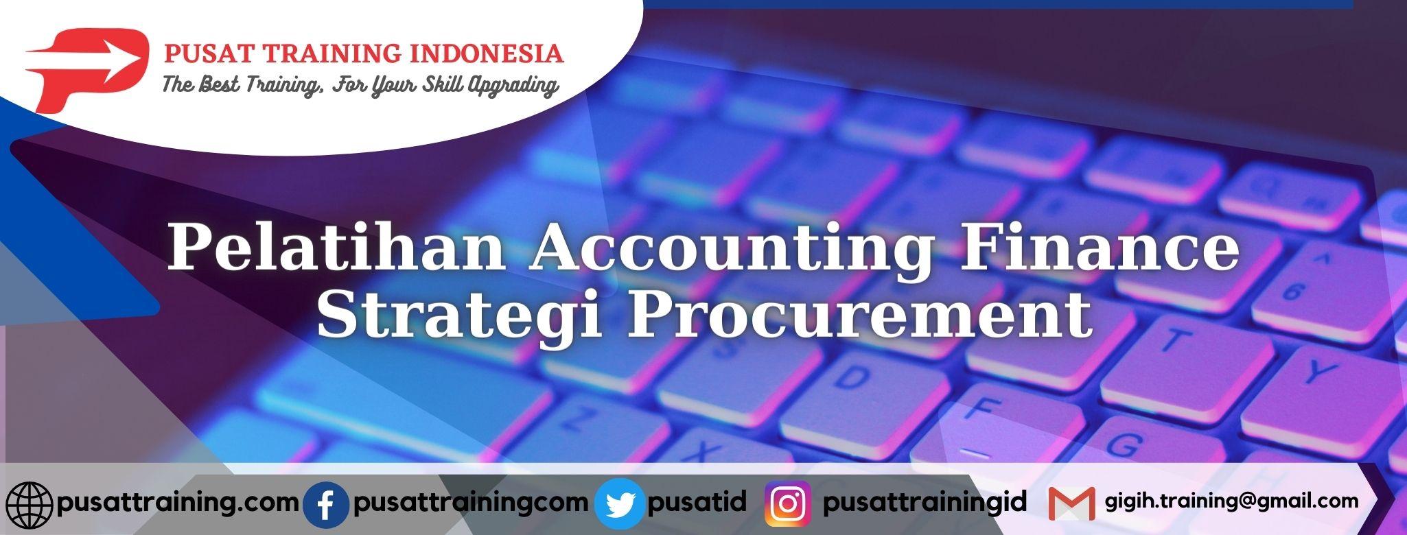 Pelatihan-Accounting-Finance-Strategi-Procurement