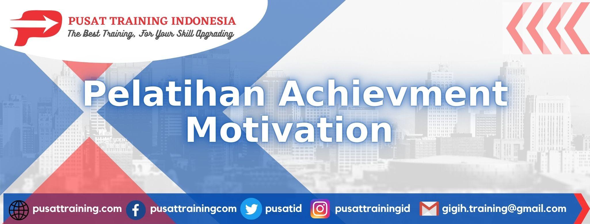Pelatihan-Achievment-Motivation