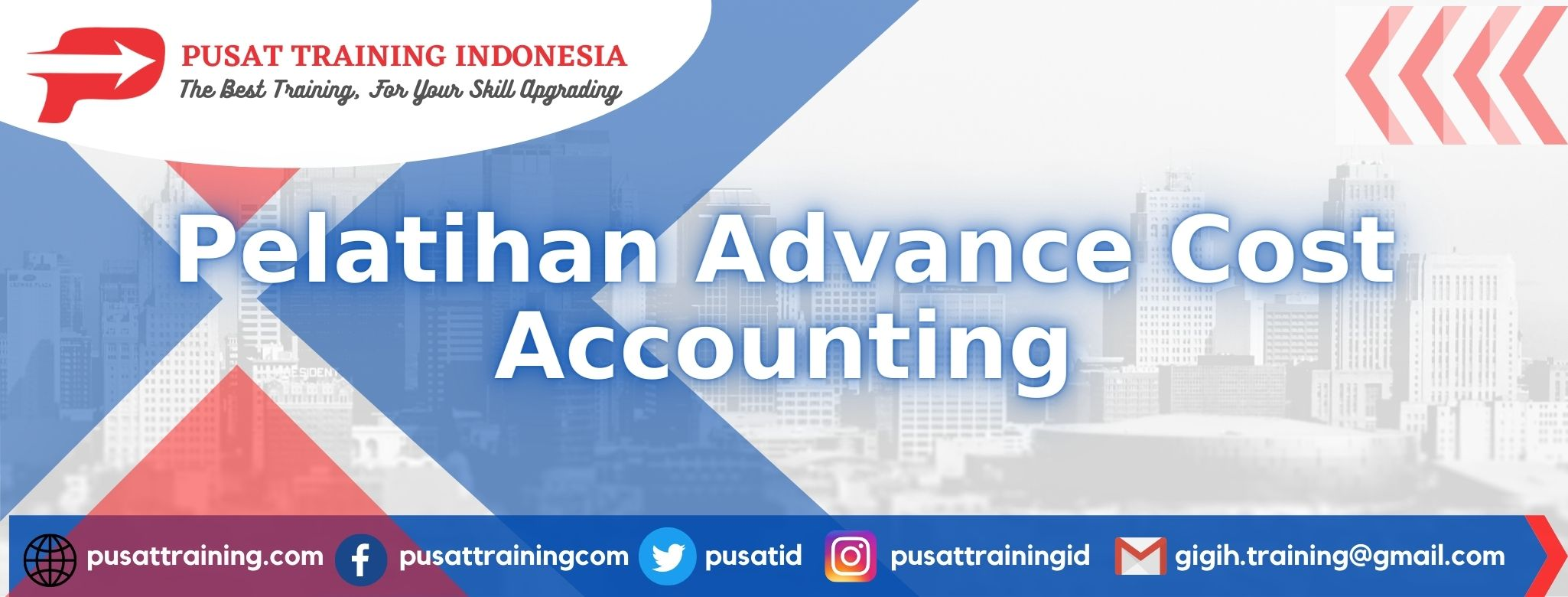Pelatihan-Advance-Cost-Accounting
