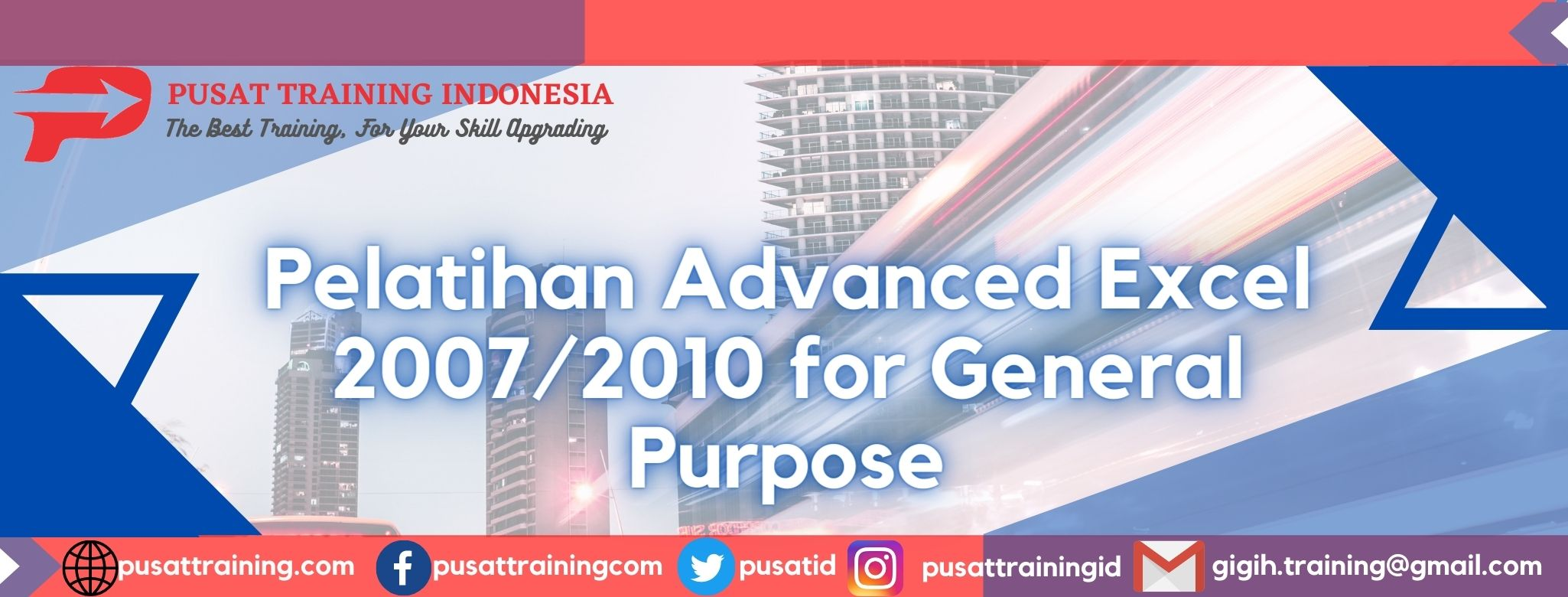 Pelatihan-Advanced-Excel-2007_2010-for-General-Purpose