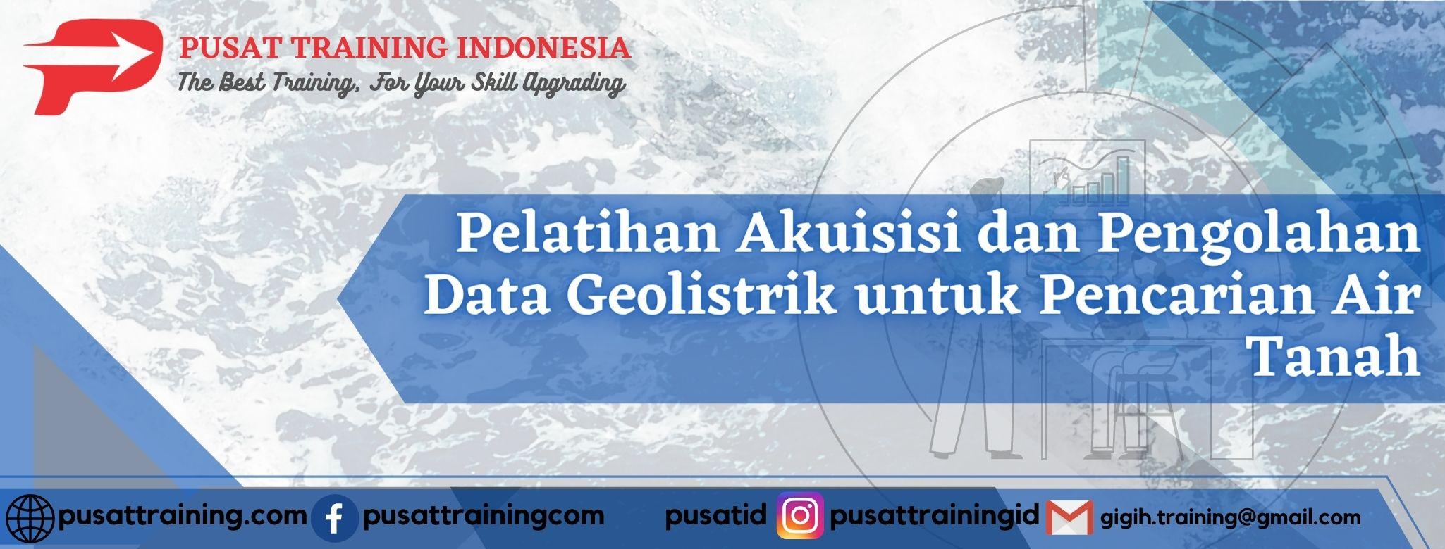Pelatihan-Akuisisi-dan-Pengolahan-Data-Geolistrik-untuk-Pencarian-Air-Tanah