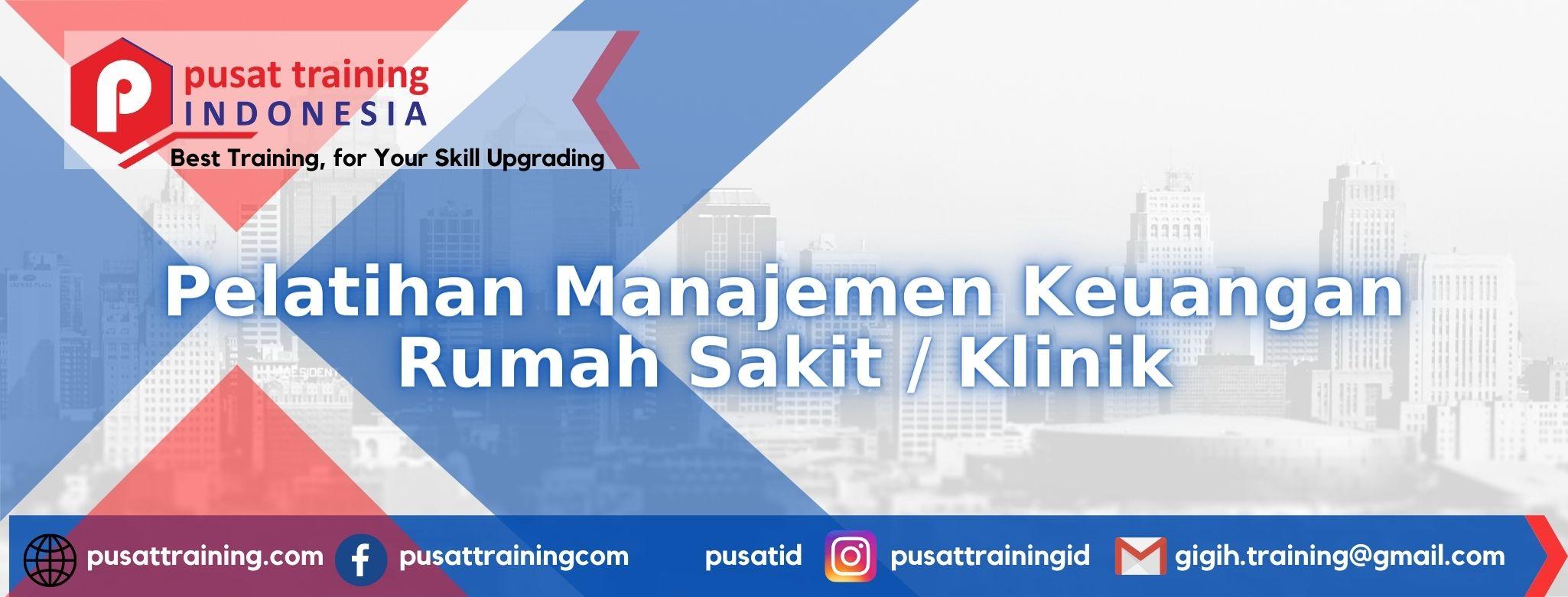 Pelatihan-Manajemen-Keuangan-Rumah-Sakit-Klinik