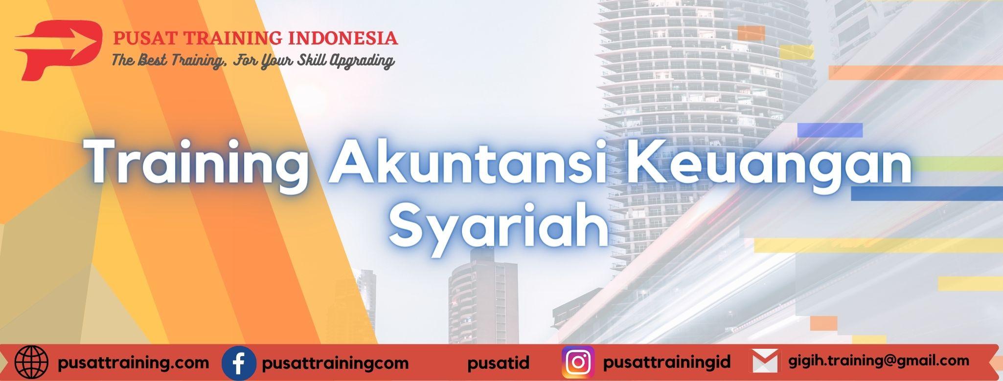 Training-Akuntansi-Keuangan-Syariah