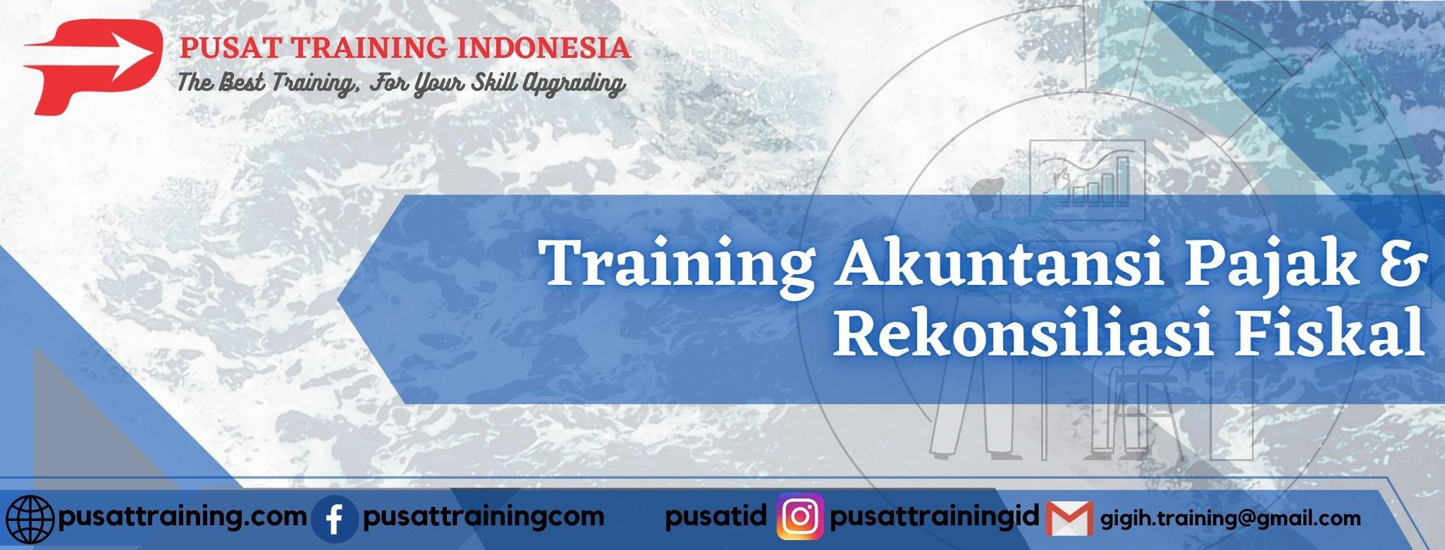 Training-Akuntansi-Pajak-Rekonsiliasi-Fiskal