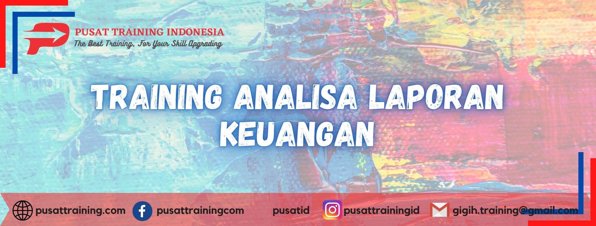 Training-Analisa-Laporan-Keuangan