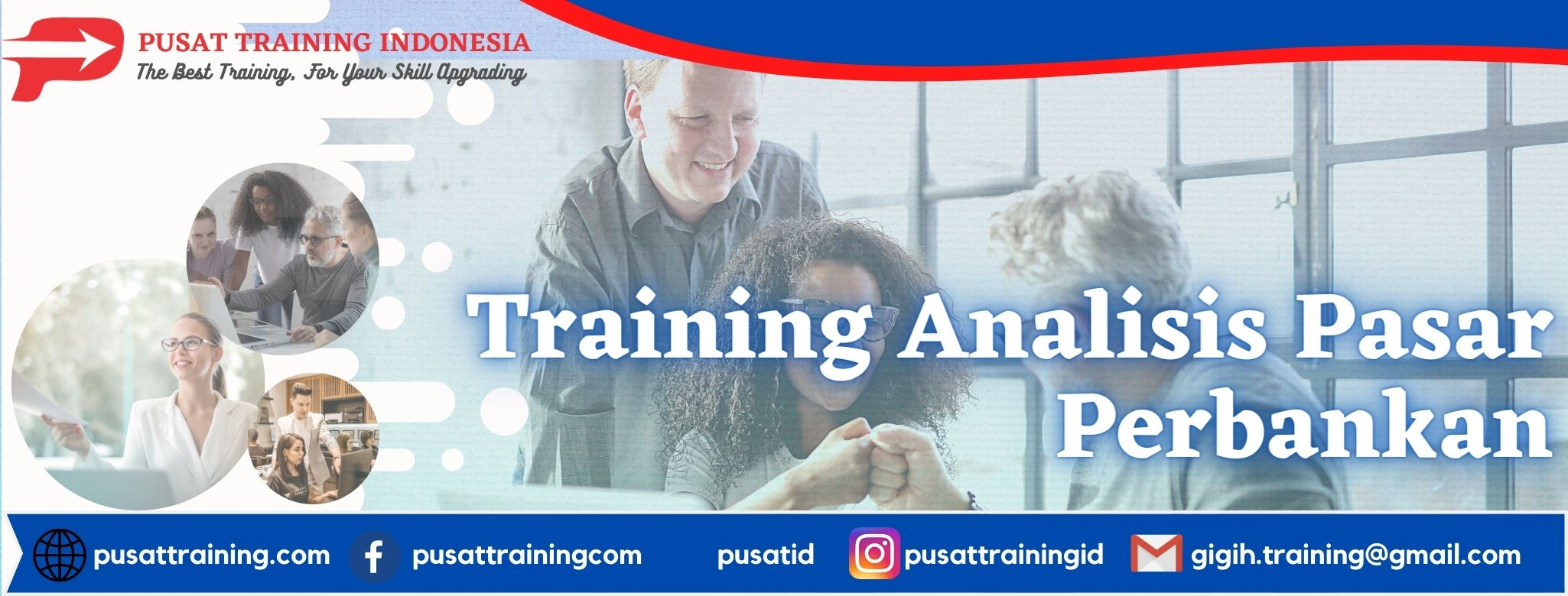 Training- Analisis-Pasar-Perbankan