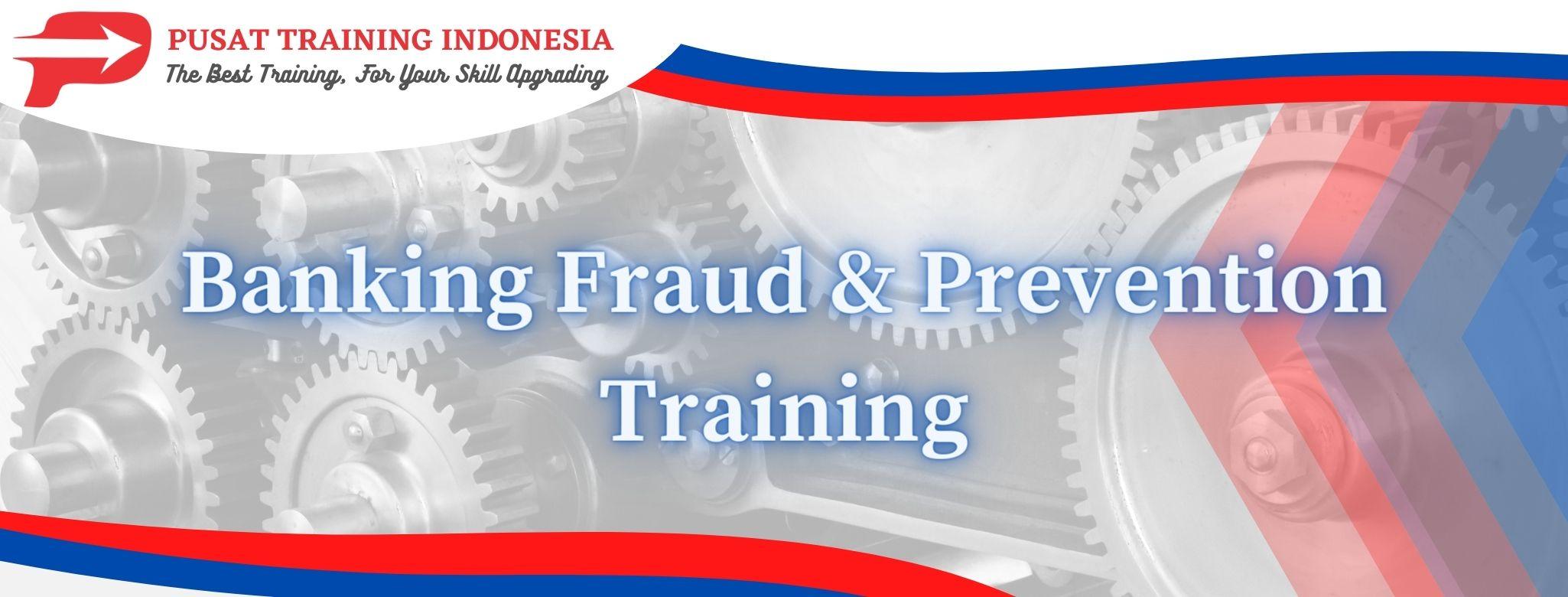 Banking-Fraud-Prevention-Training