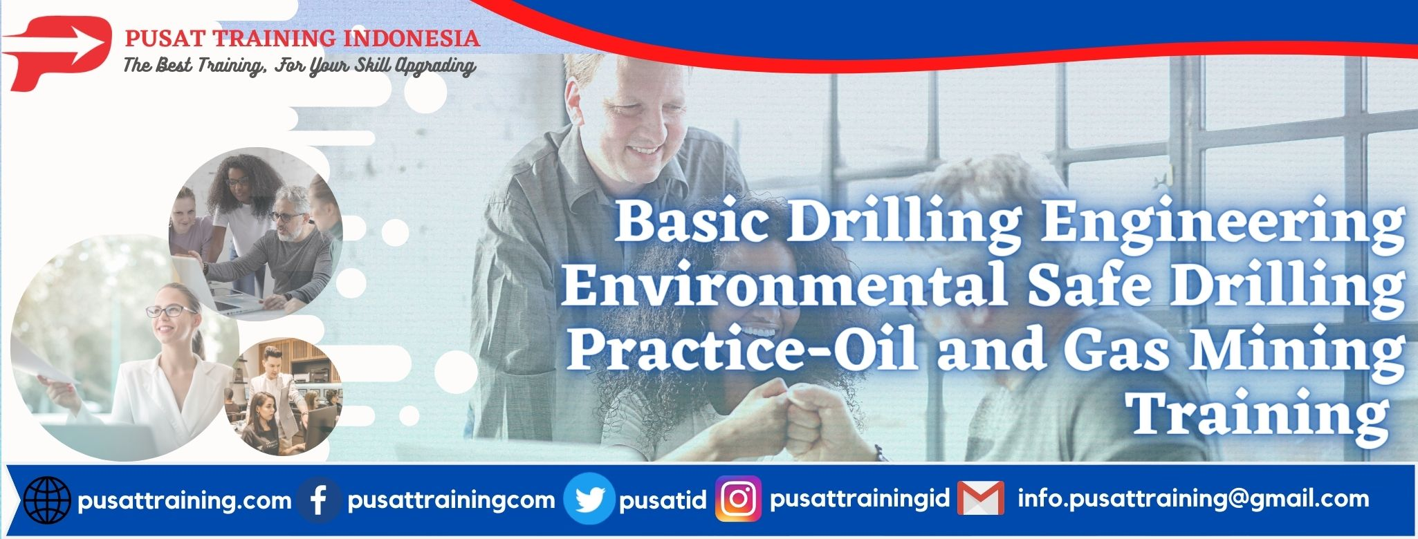 Basic-Drilling-Engineering-Environmental-Safe-Drilling-Practice-Oil-and-Gas-Mining-Training