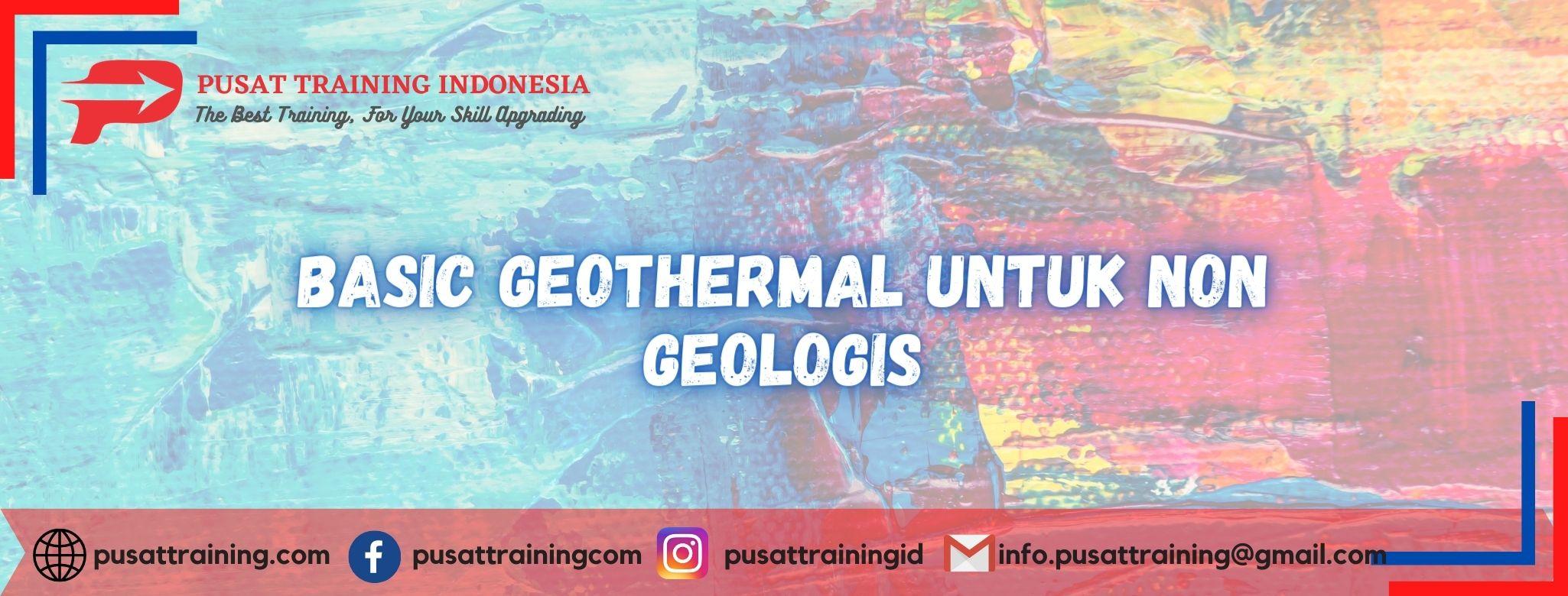 Basic-Geothermal-untuk-Non-Geologis