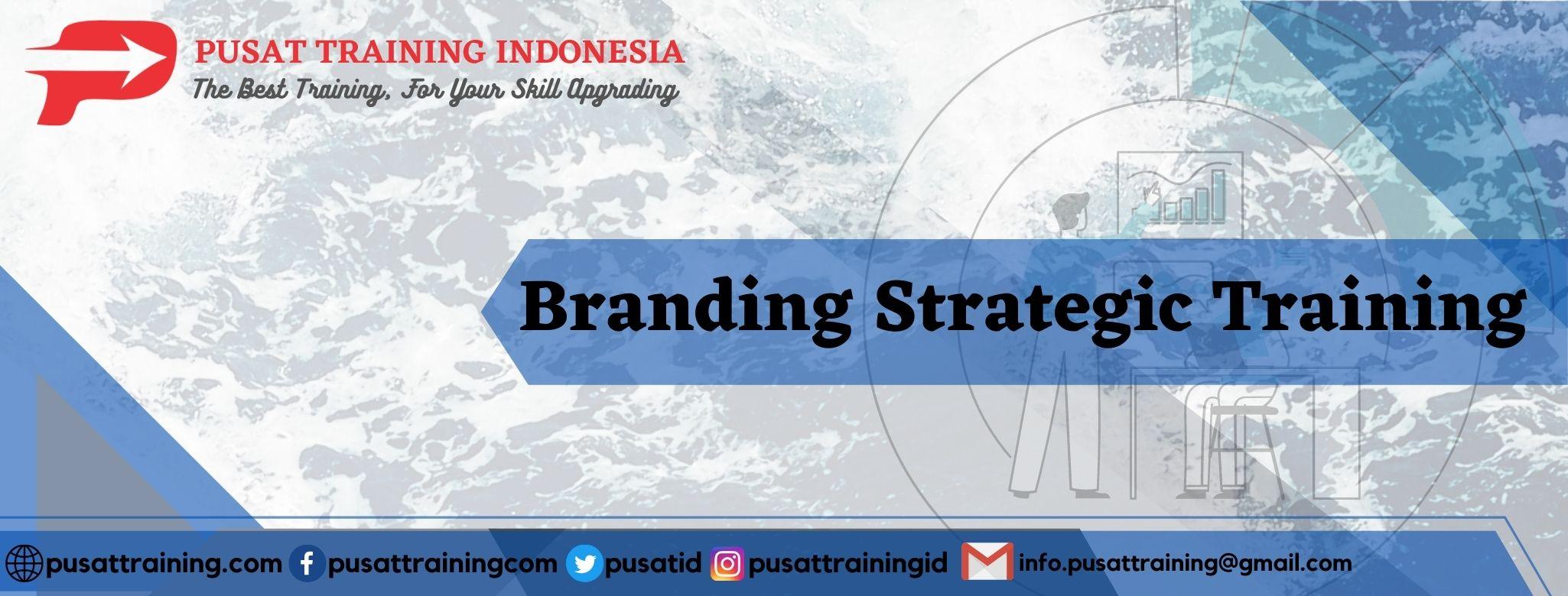 Branding-Strategic-Training