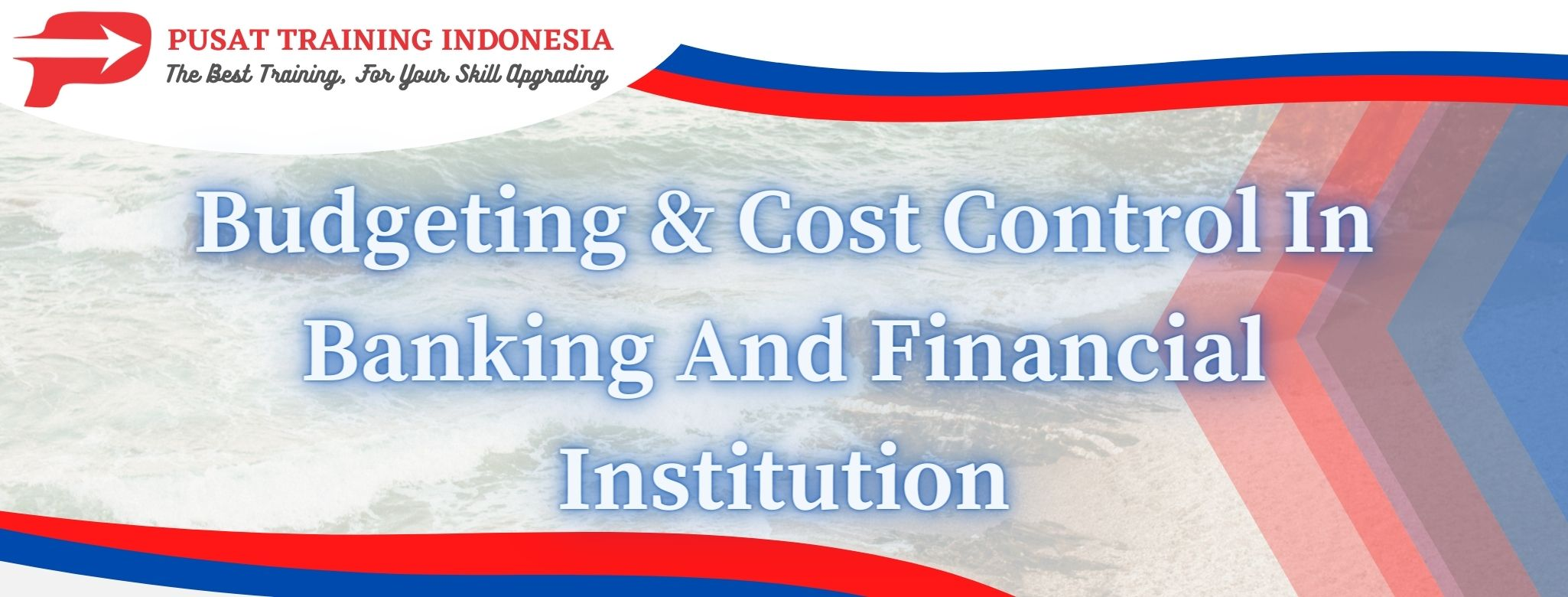 Budgeting-Cost-Control-In-Banking-And-Financial-Institution