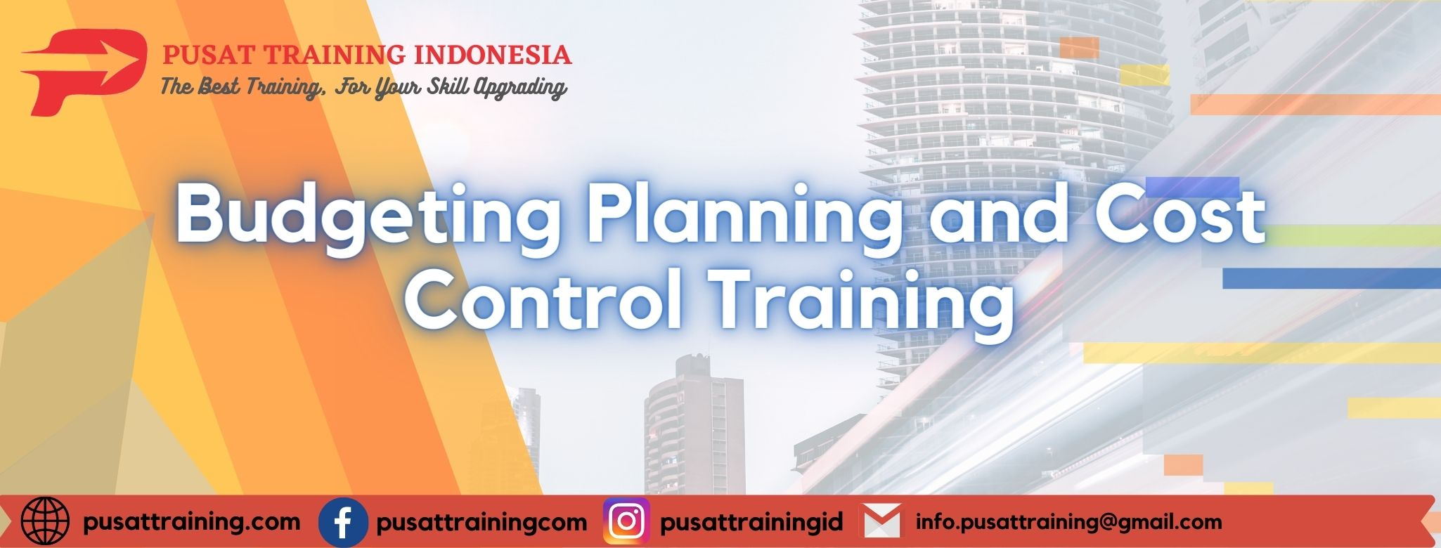 Budgeting-Planning-and-Cost-Control-Training