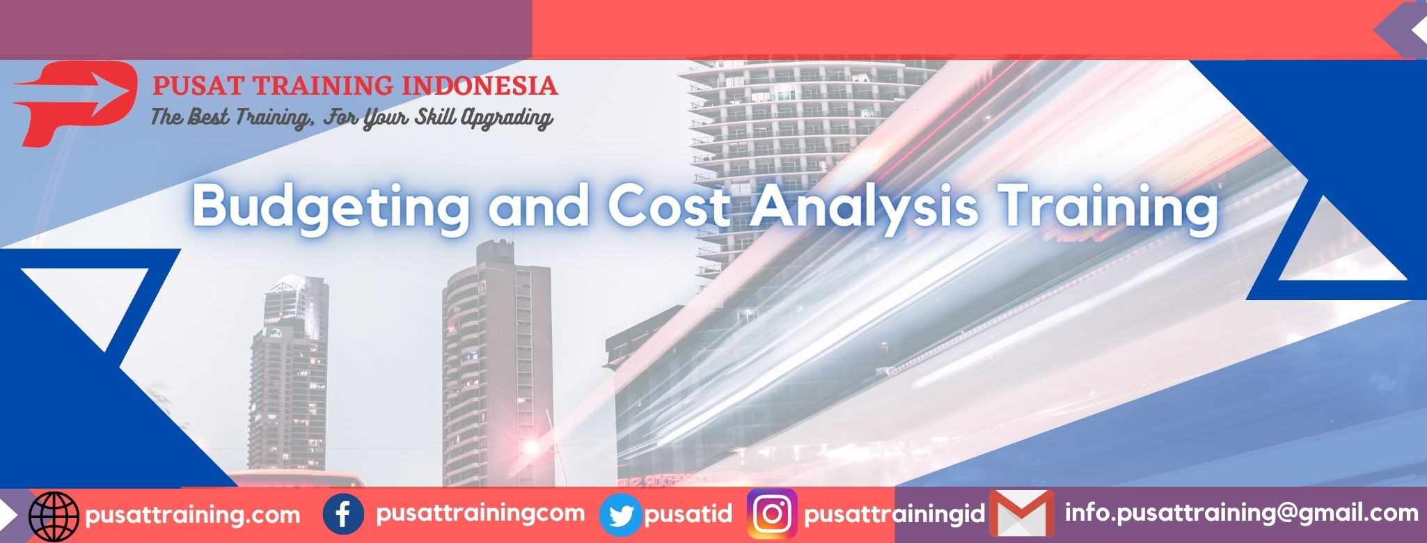 Budgeting-and-Cost-Analysis-Training