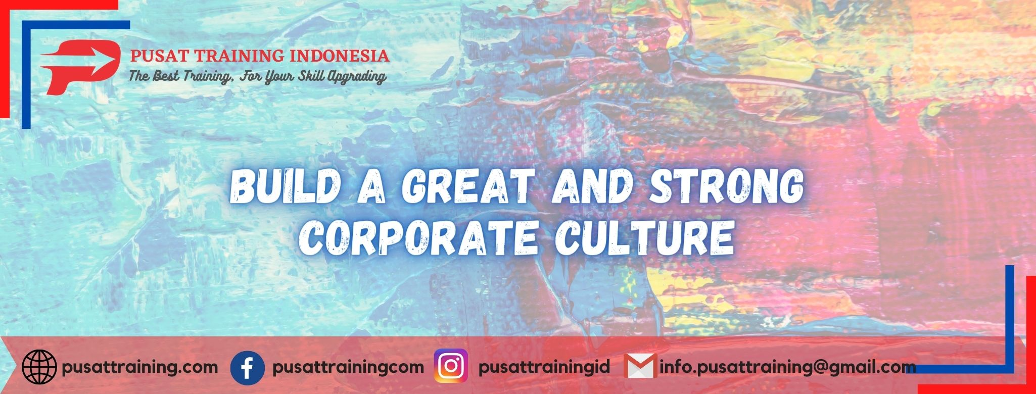 Build-a-Great-and-Strong-Corporate-Culture