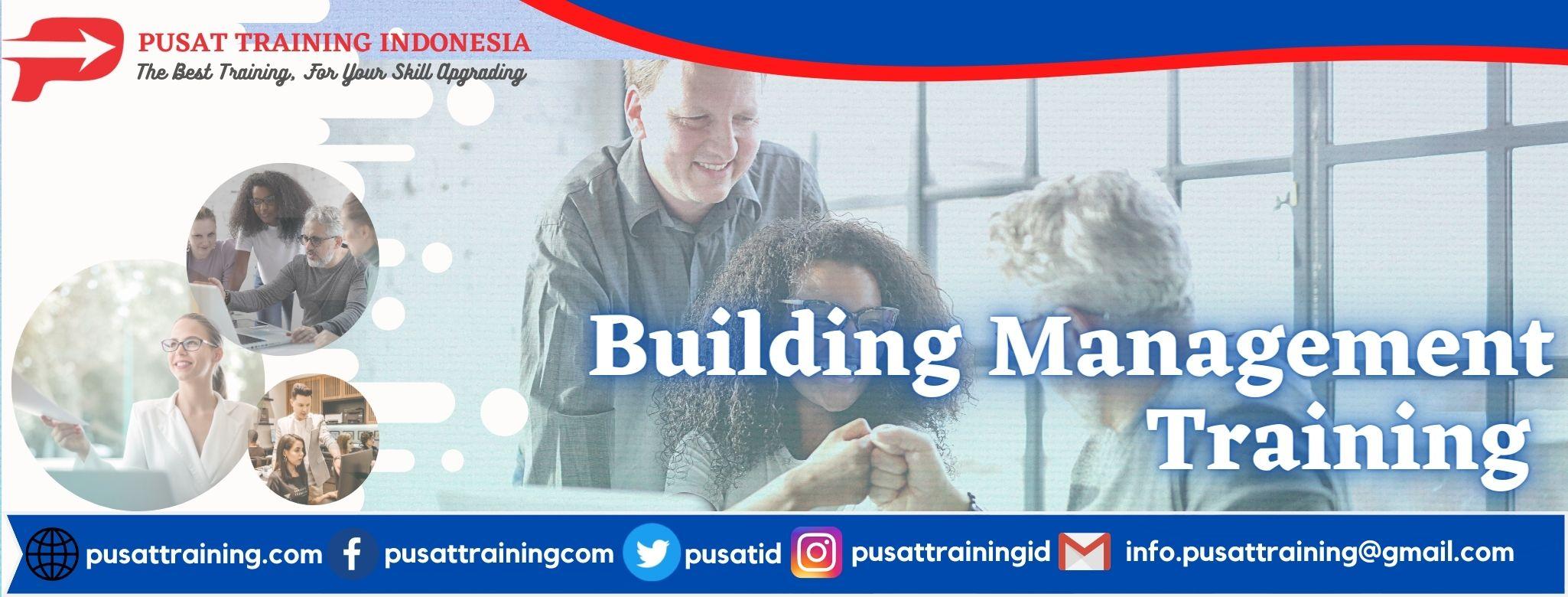 Building-Management-Training
