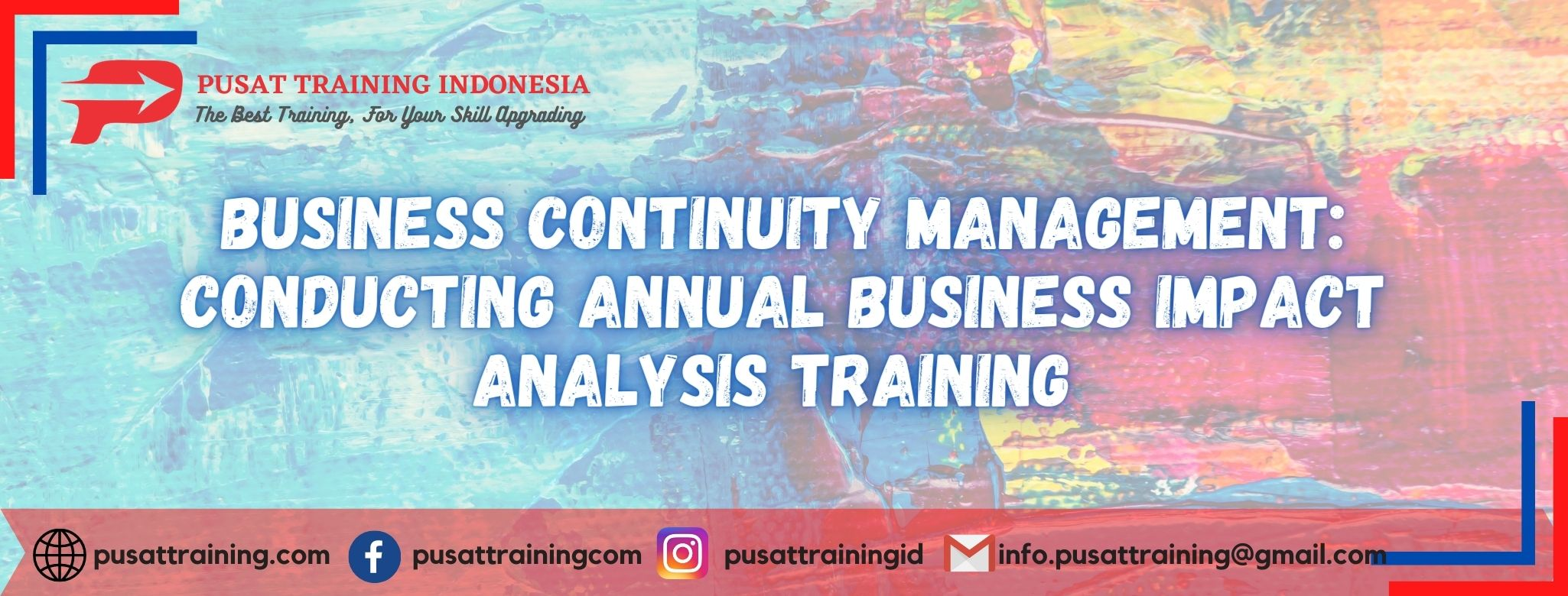 Business-Continuity-Management_-Conducting-Annual-Business-Impact-Analysis-Training
