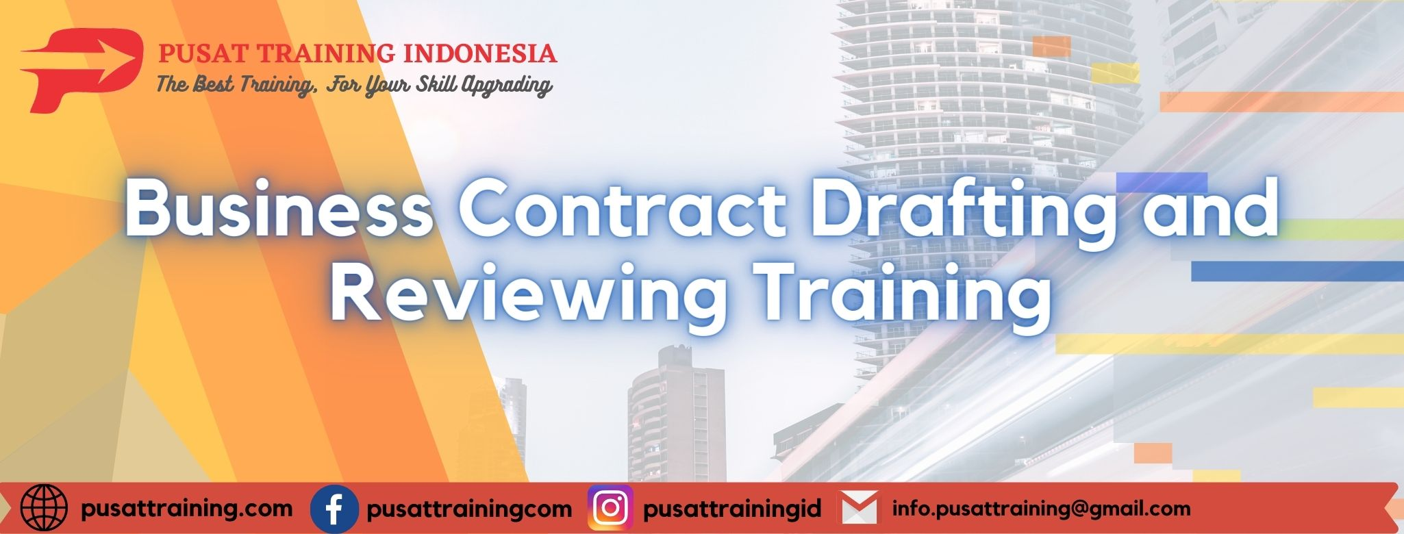 Business-Contract-Drafting-and-Reviewing-Training