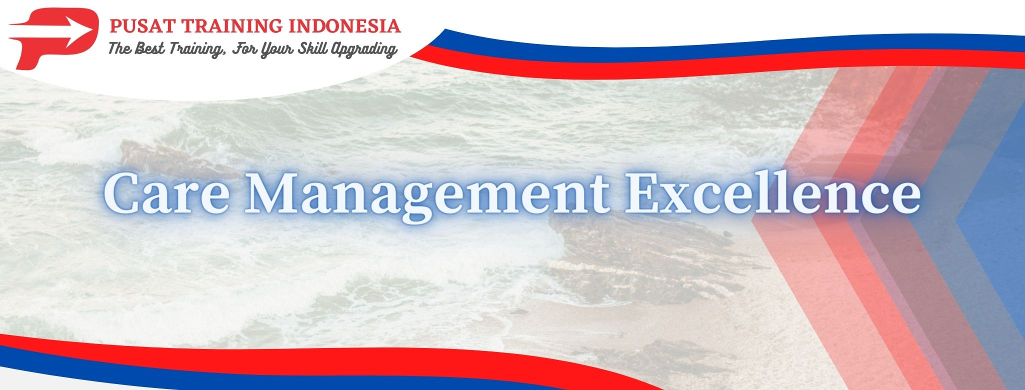 Care-Management-Excellence