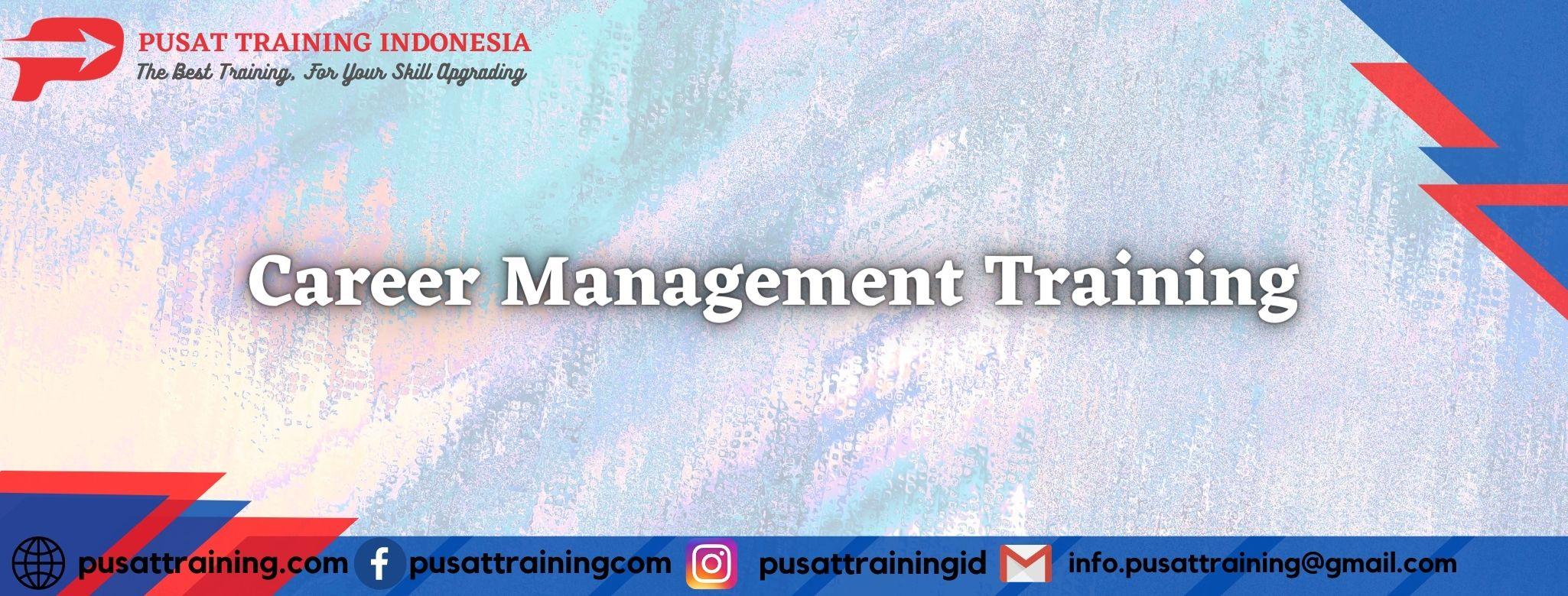 Career-Management-Training
