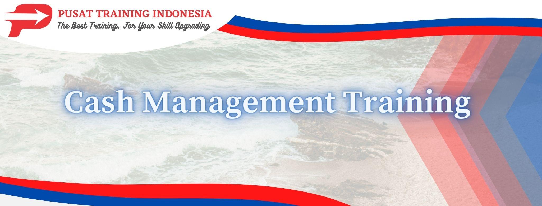 Cash-Management-Training