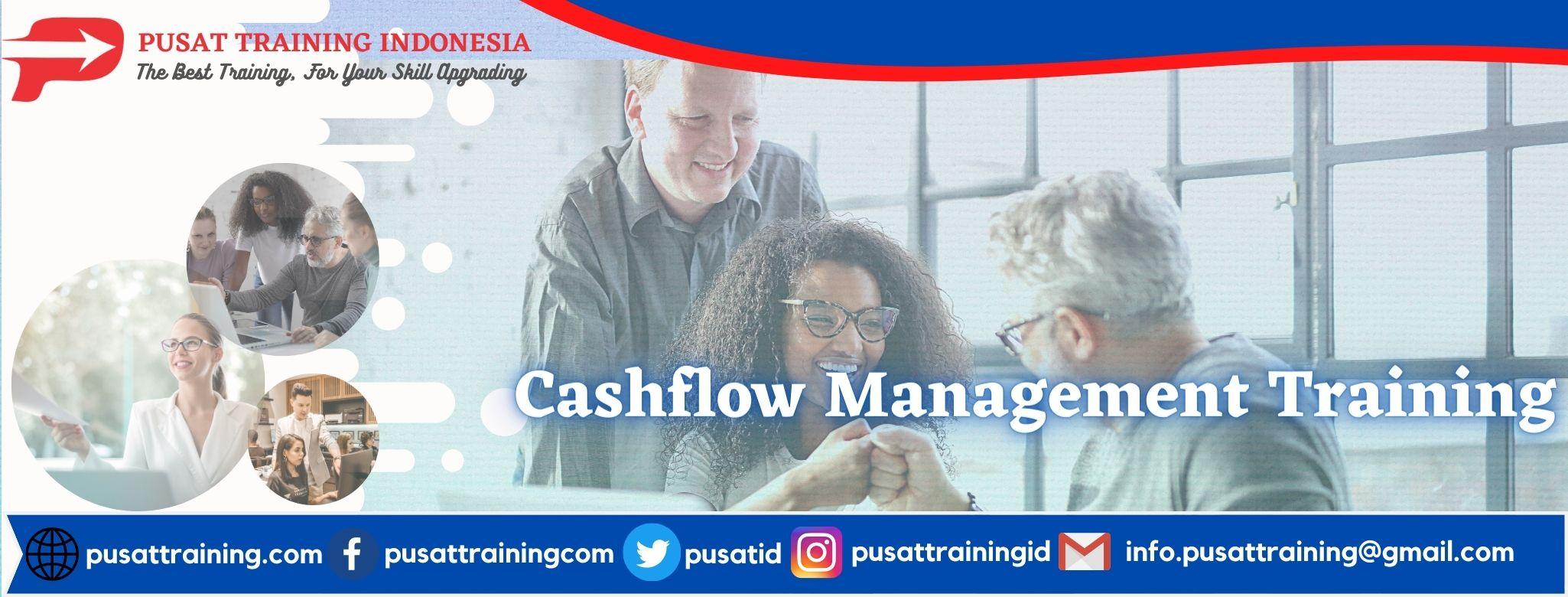 Cashflow-Management-Training