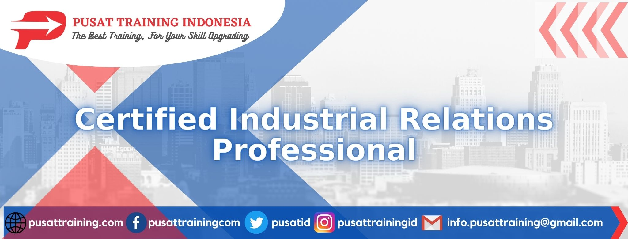 Certified-Industrial-Relations-Professional