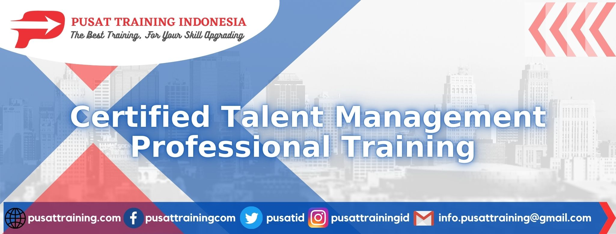 Certified-Talent-Management-Professional-Training