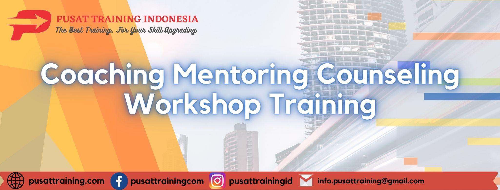 Coaching-Mentoring-Counseling-Workshop-Training