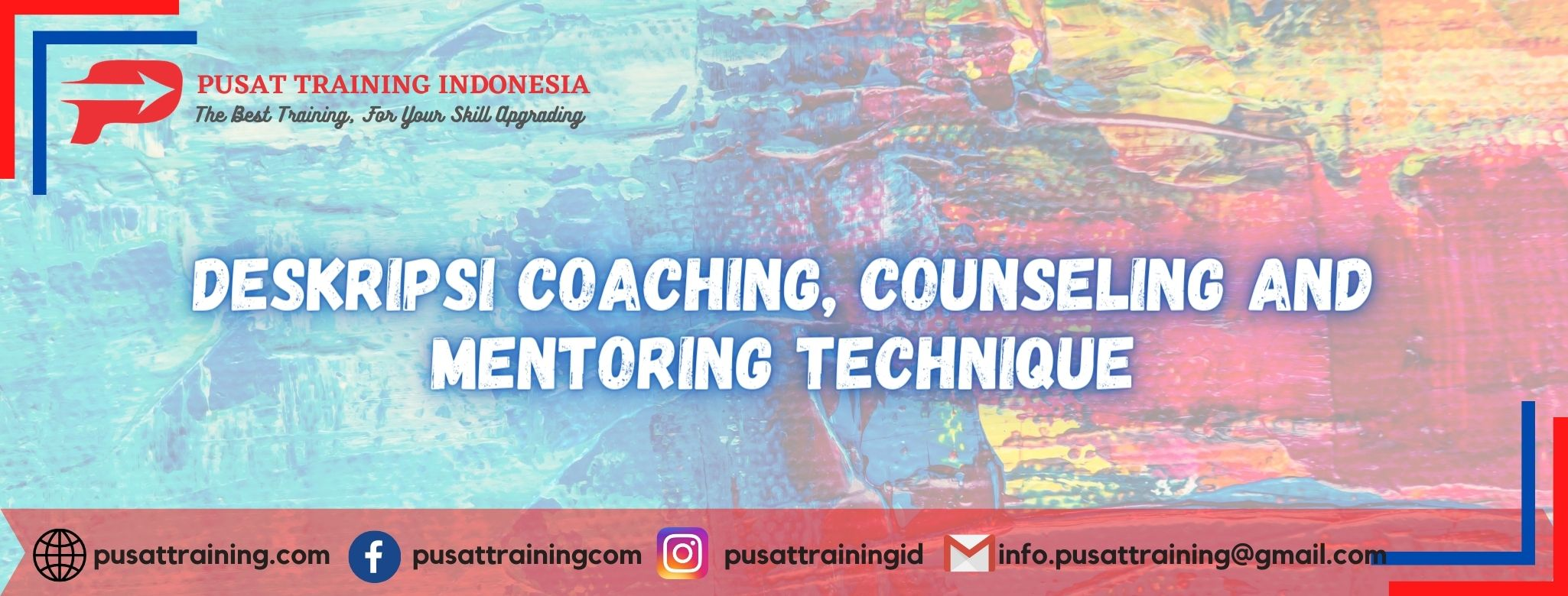 Deskripsi-Coaching-Counseling-and-Mentoring-Technique