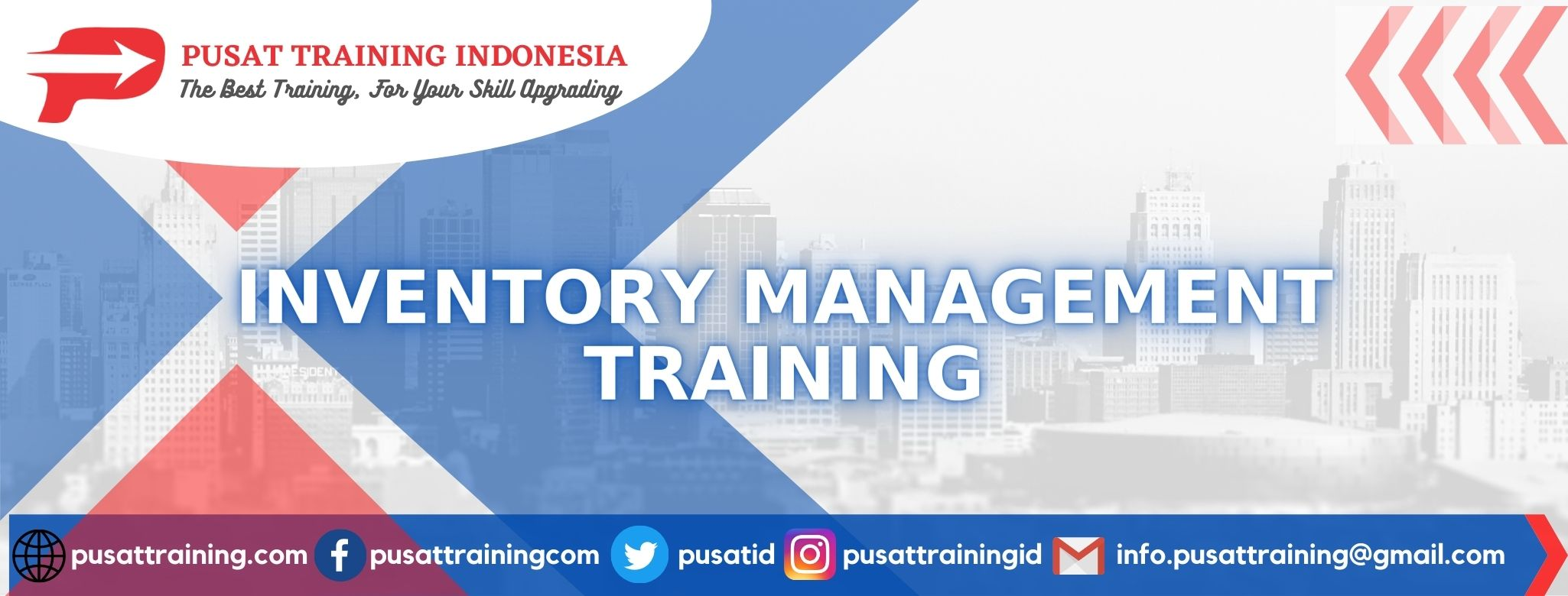 inventory-management-training