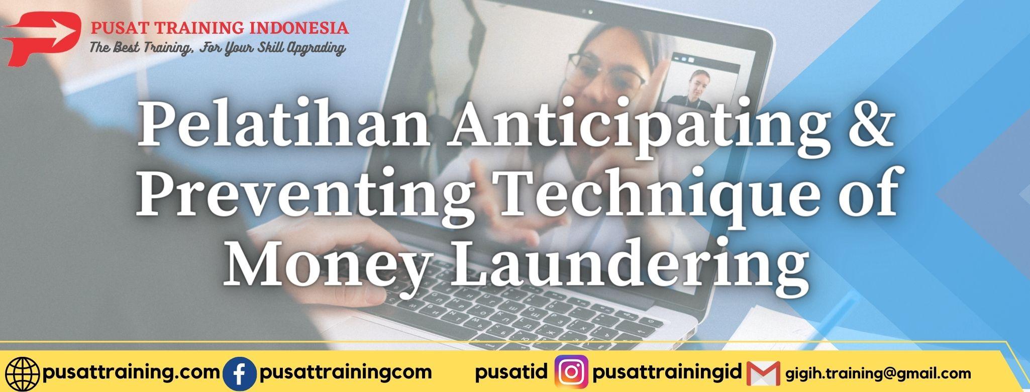 Pelatihan-Anticipating-Preventing-Technique-of-Money-Laundering-