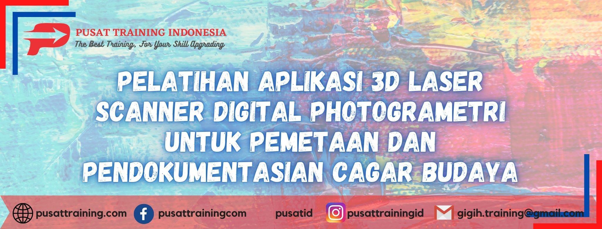 Pelatihan-Aplikasi-3D-Laser-Scanner-Digital-Photogrametri-untuk-Pemetaan-dan-Pendokumentasian-Cagar-Budaya