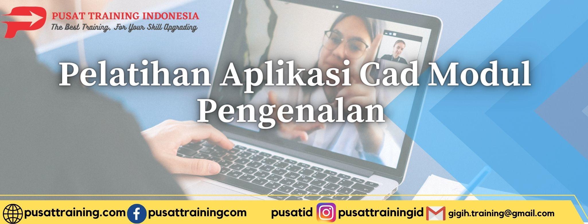 Pelatihan-Aplikasi-Cad-Modul-Pengenalan