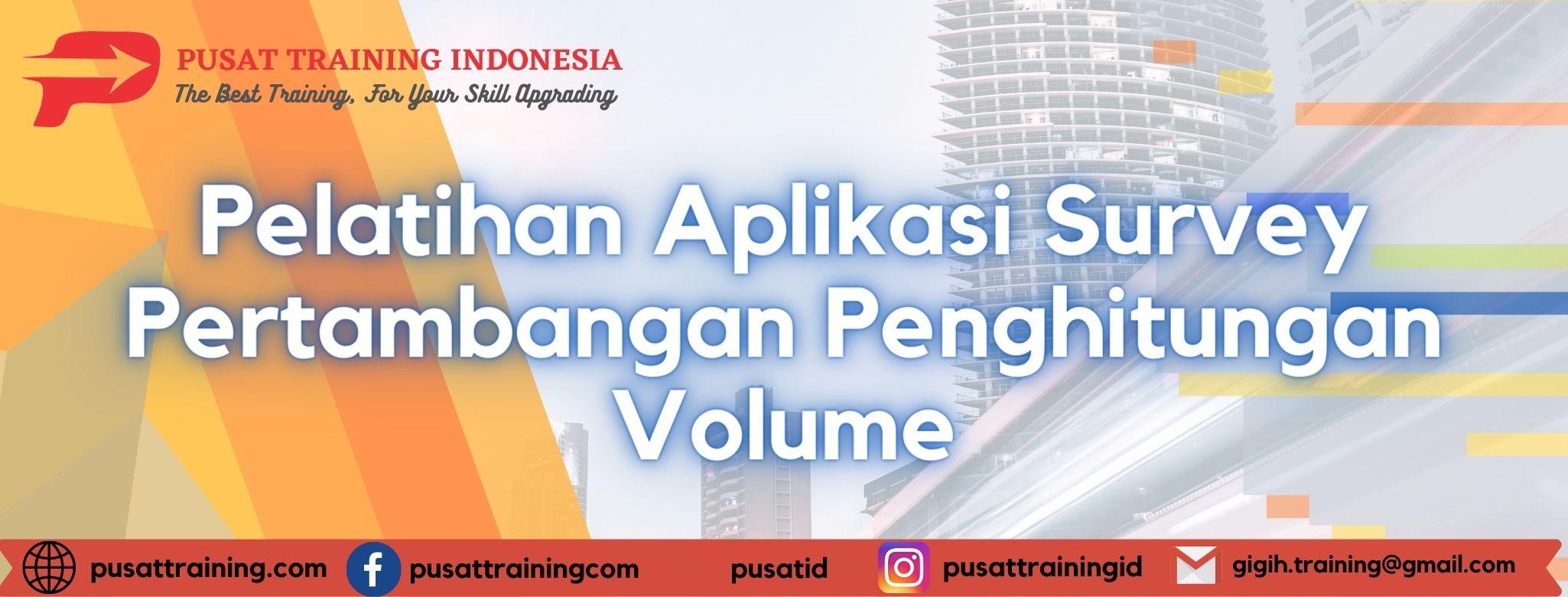 Pelatihan-Aplikasi-Survey-Pertambangan-Penghitungan-Volume