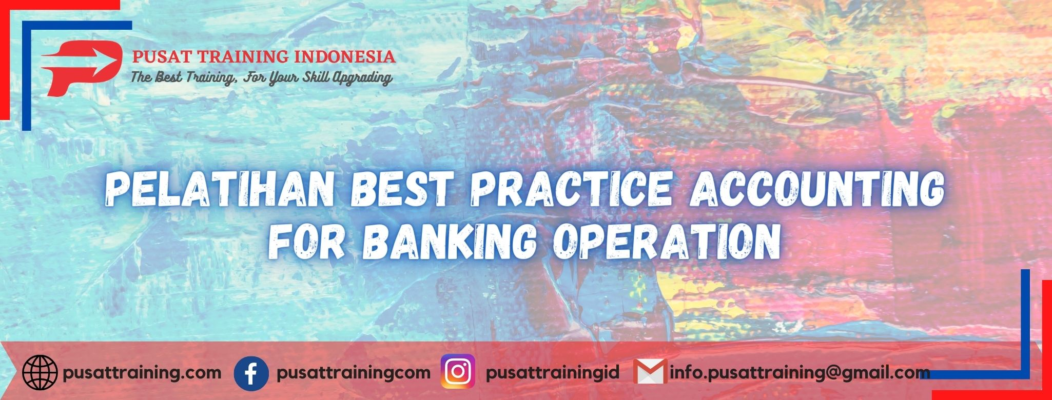 Pelatihan-Best-Practice-Accounting-For-Banking-Operation