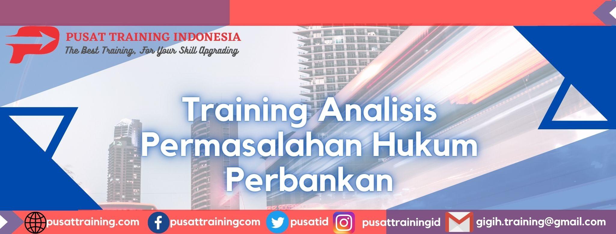 Training-Analisis-Permasalahan-Hukum-Perbankan