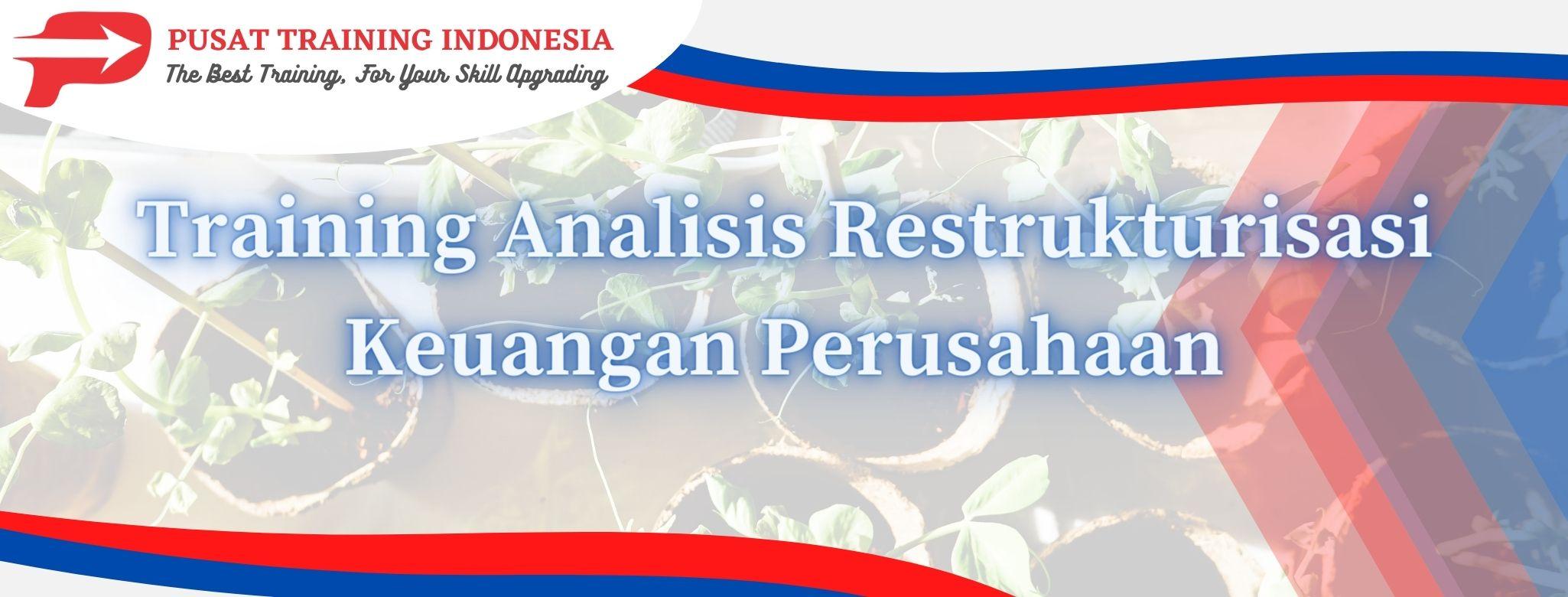 Training-Analisis-Restrukturisasi-Keuangan-Perusahaan
