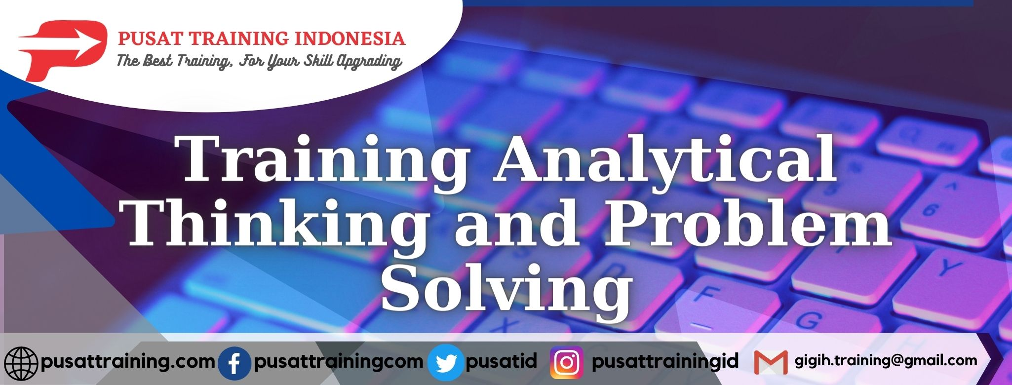 Training-Analytical-Thinking-and-Problem-Solving