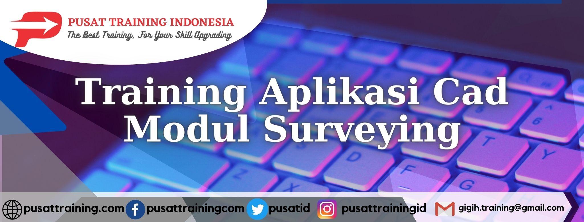 Training-Aplikasi-Cad-Modul-Surveying