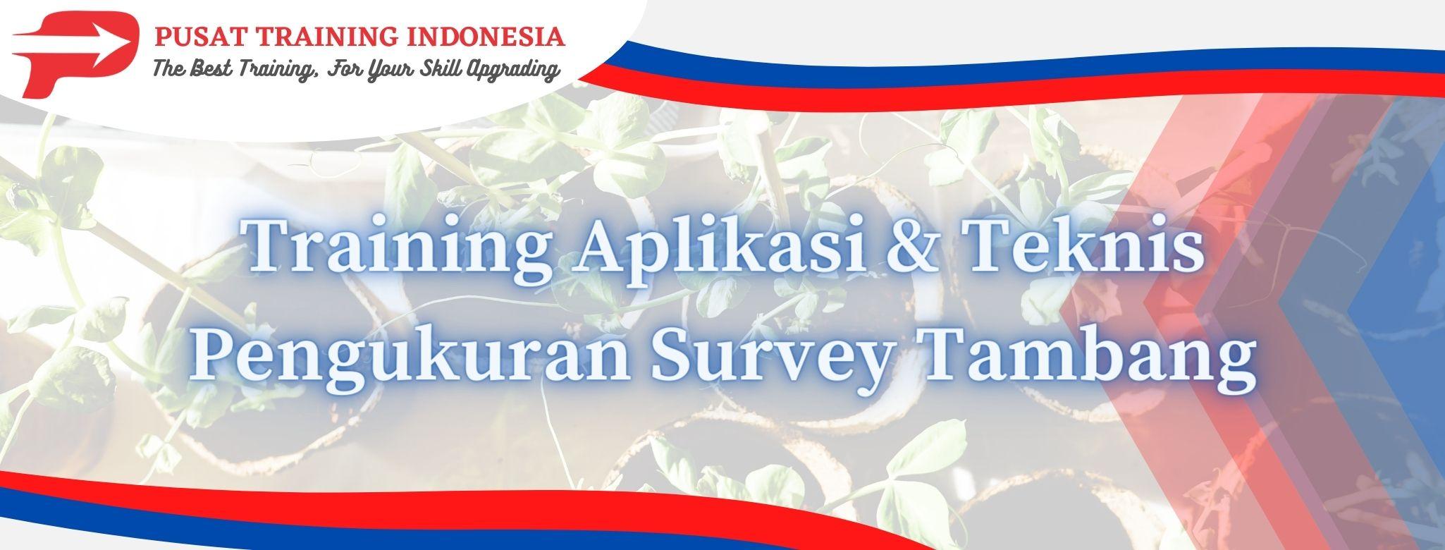 Training-Aplikasi-Teknis-Pengukuran-Survey-Tambang