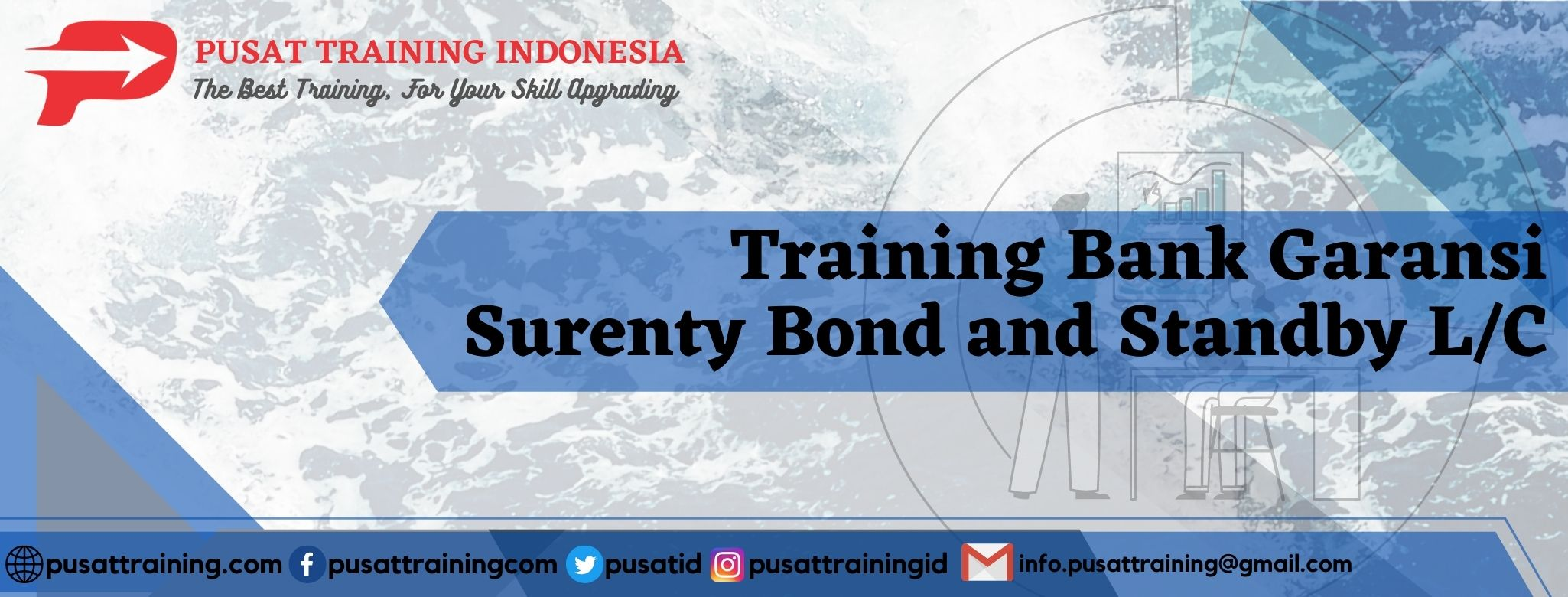 Training-Bank-Garansi-Surenty-Bond-and-Standby-LC